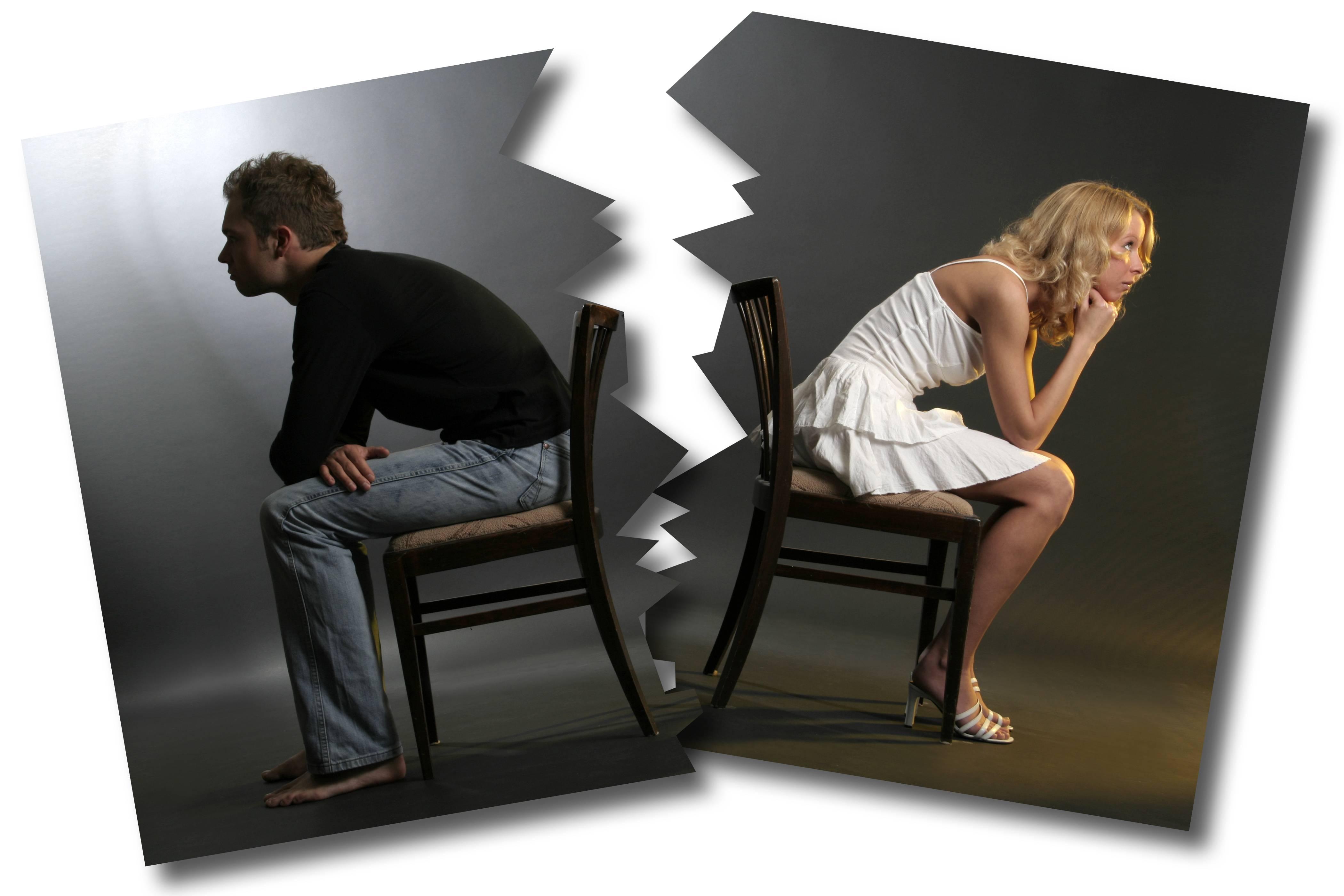 Почему после ссоры муж уходит из дома. практические советы, как его вернуть | astro7