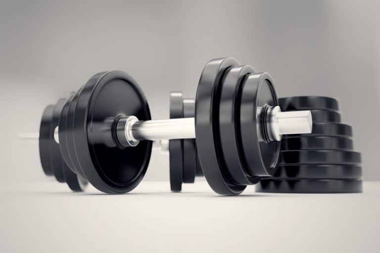 Принцип увеличения физической нагрузки,принцип прогрессии нагрузки,составление тренировочной программы (тренировочного плана)