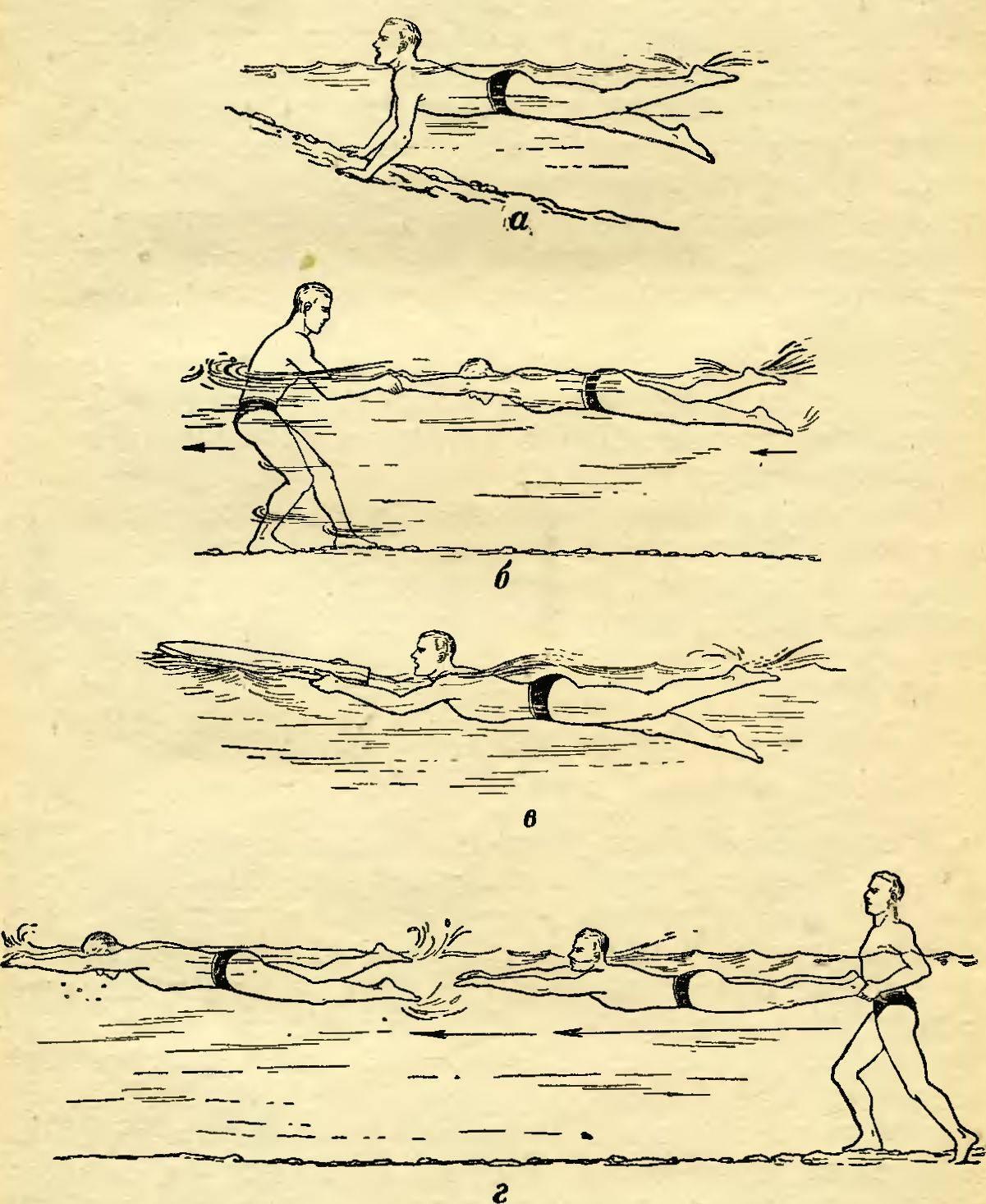 Как быстро научиться плавать взрослому и ребенку: реально ли за 10 дней освоить кроль в бассейне?