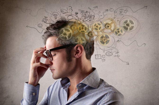 Как улучшить память и внимание у взрослых – препараты, упражнения, способы