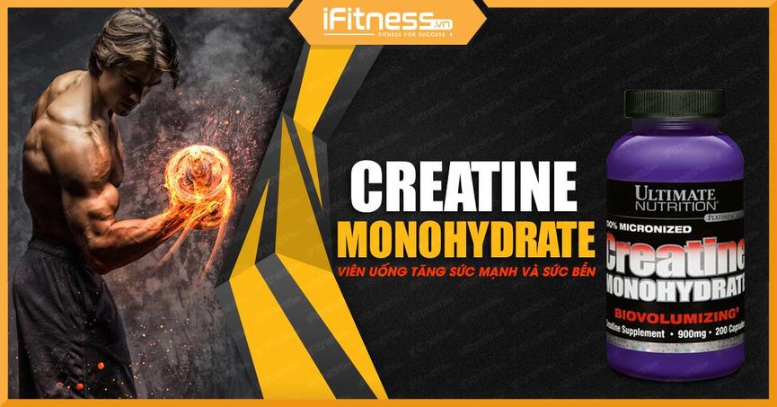 Creatine monohydrate 300 гр. (ultimate nutrition) - купить - под заказ - купить спортивное питание в интернет-магазине москва. cпортпит