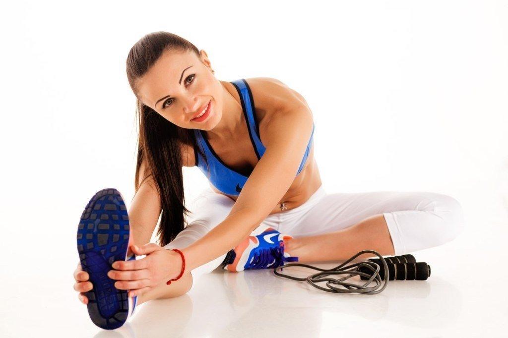 Как быстро восстановить силы после физических нагрузок. 10 способов быстро восстанавливаться после физических нагрузок.   здоровье человека