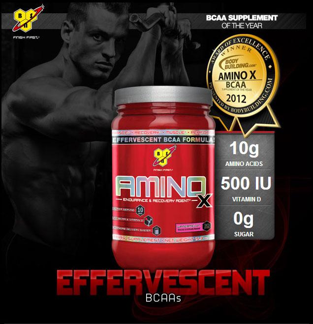 Аминокислоты бца maxler amino bcaa 4200mg 200 tabs купить недорого с доставкой