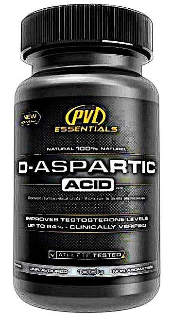 Аспарагиновой кислоты (daa): как принимать в бодибилдинге, в каких продуктах содержится - спортзал