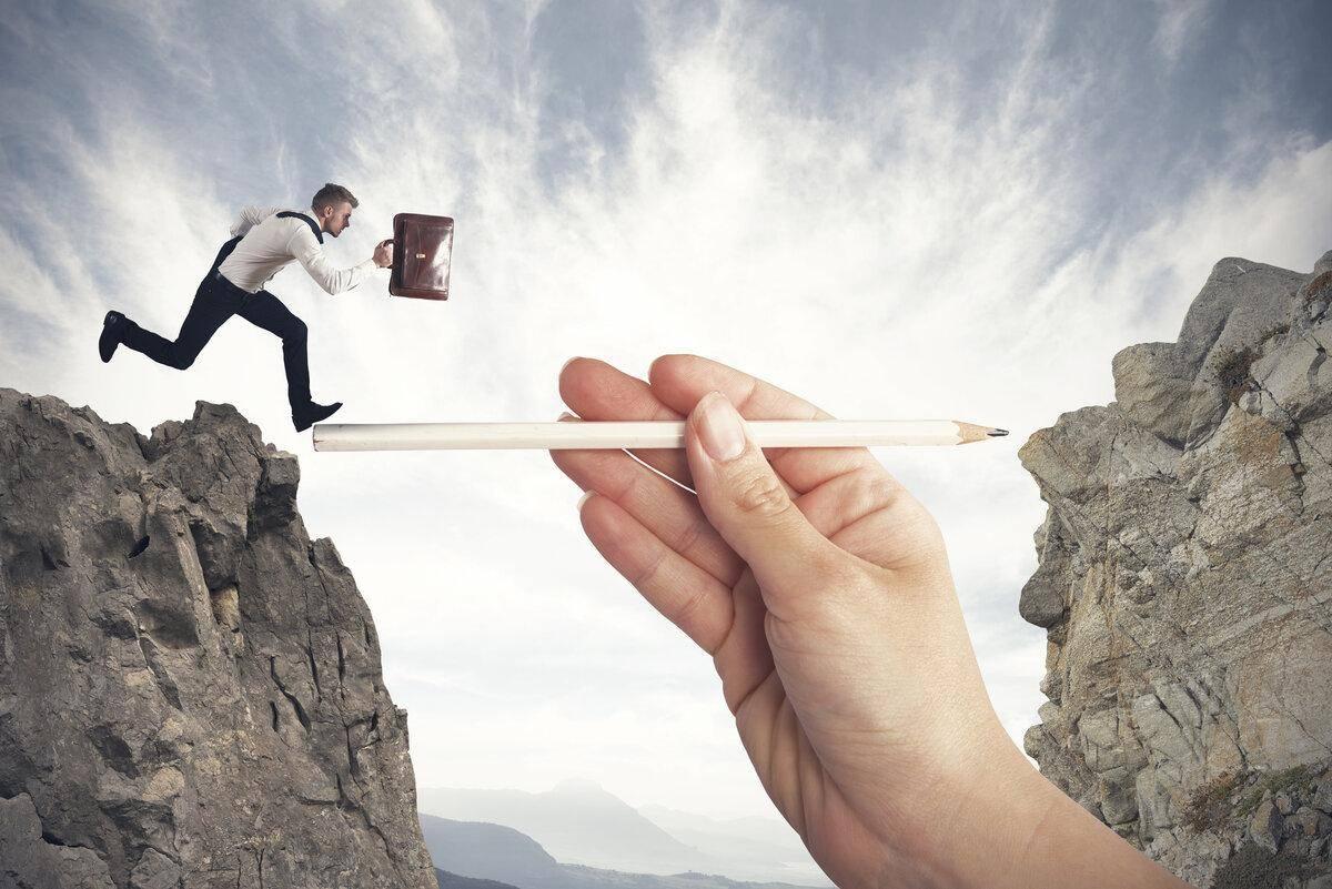 Что такое инициативность и как стать инициативным человеком – конструктор успеха