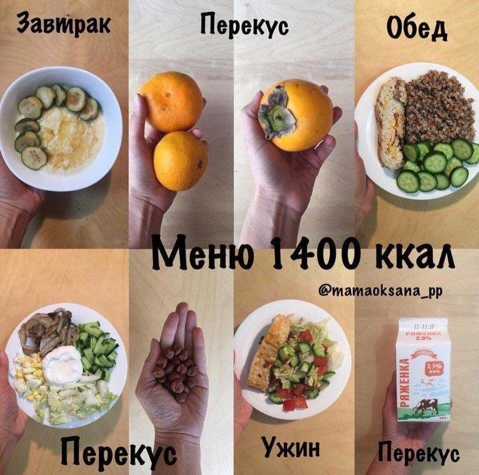 Диетическая выпечка: лучшие рецепты здорового питания