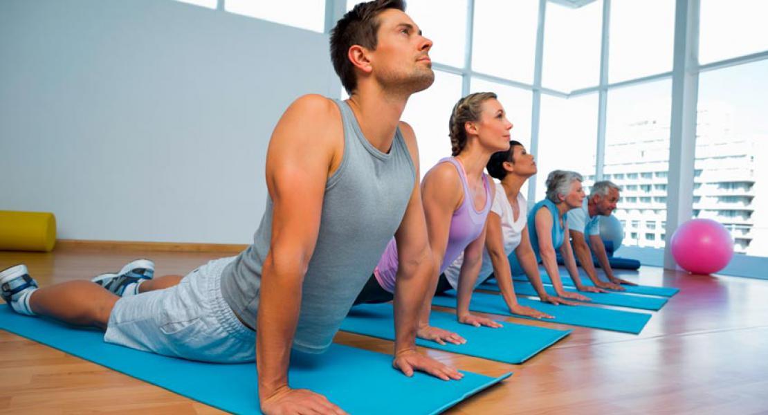 Спорт при варикозе: допустимые виды спорта и меры предосторожности