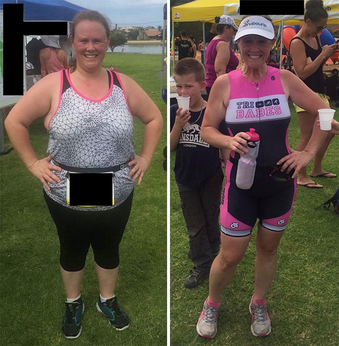 Спорт как питаться и что принимать, если ты худеешь и бегаешь