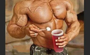 Аминокислоты для роста мышц: рейтинг лучших, правила приема