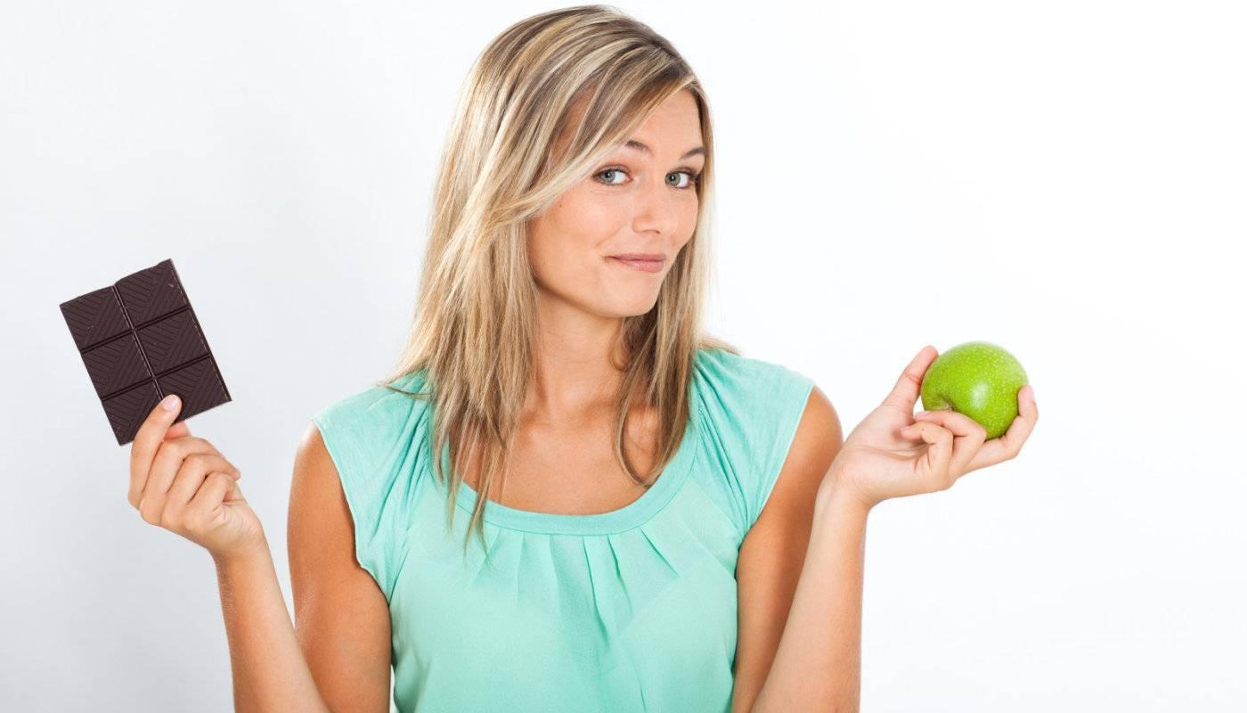 Топ-5 глупейших мифов оздоровье