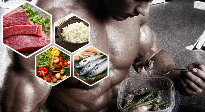 Когда есть белок до или после тренировки: сколько протеина принимать после тренировки для роста мышц