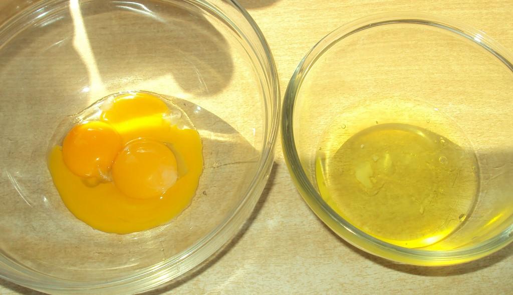 Холестерин и яйца: мифы и правда | компетентно о здоровье на ilive