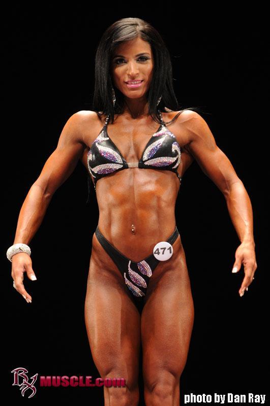 Линдси рени и её тренировочный комплекс. • bodybuilding & fitness