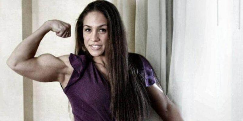 Спорт как знаменитости куют идеальные тела и что нужно вам для достижения таких результатов