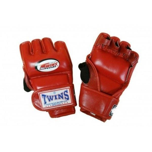 Перчатки для мма, для бокса twins special fbgv-38 (red), 8 в москве. купить и сравнить все цены и характеристики, узнать: отзывы, стоимость, где купить. посмотреть фото и видео.