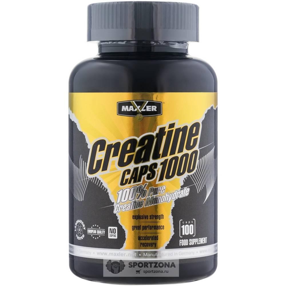 Creatine powder от optimum nutrition: отзывы, эффекты и как принимать