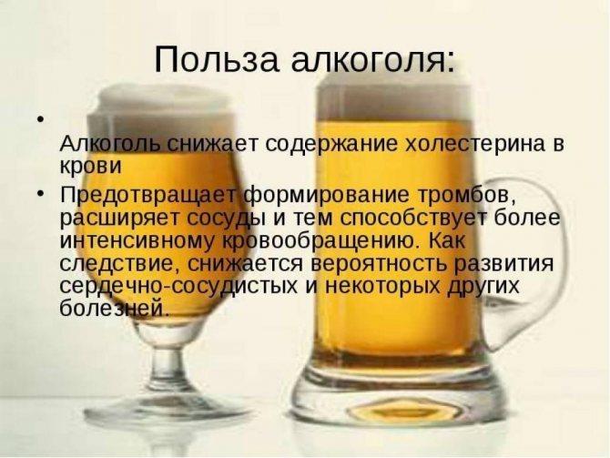 Пиво и бодибилдинг: влияние пива на результаты, как совмещать