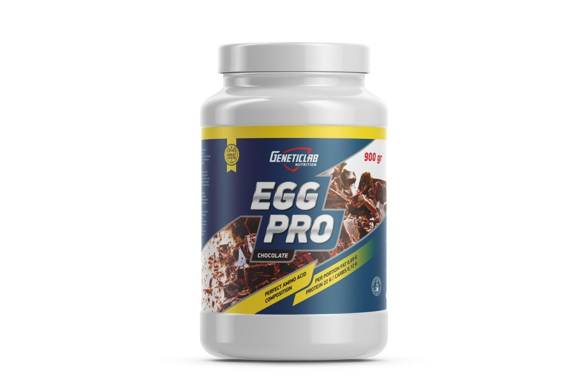 12 лучших сывороточных протеинов - рейтинг 2020