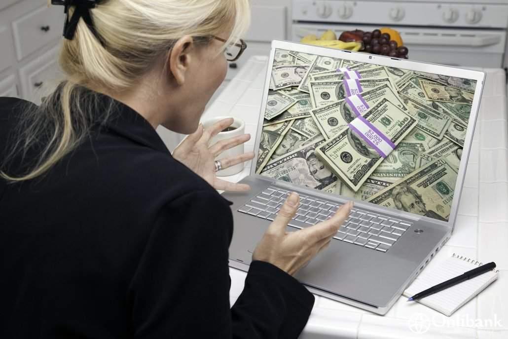 Что делать со свободными деньгами: тратить, копить или вкладывать