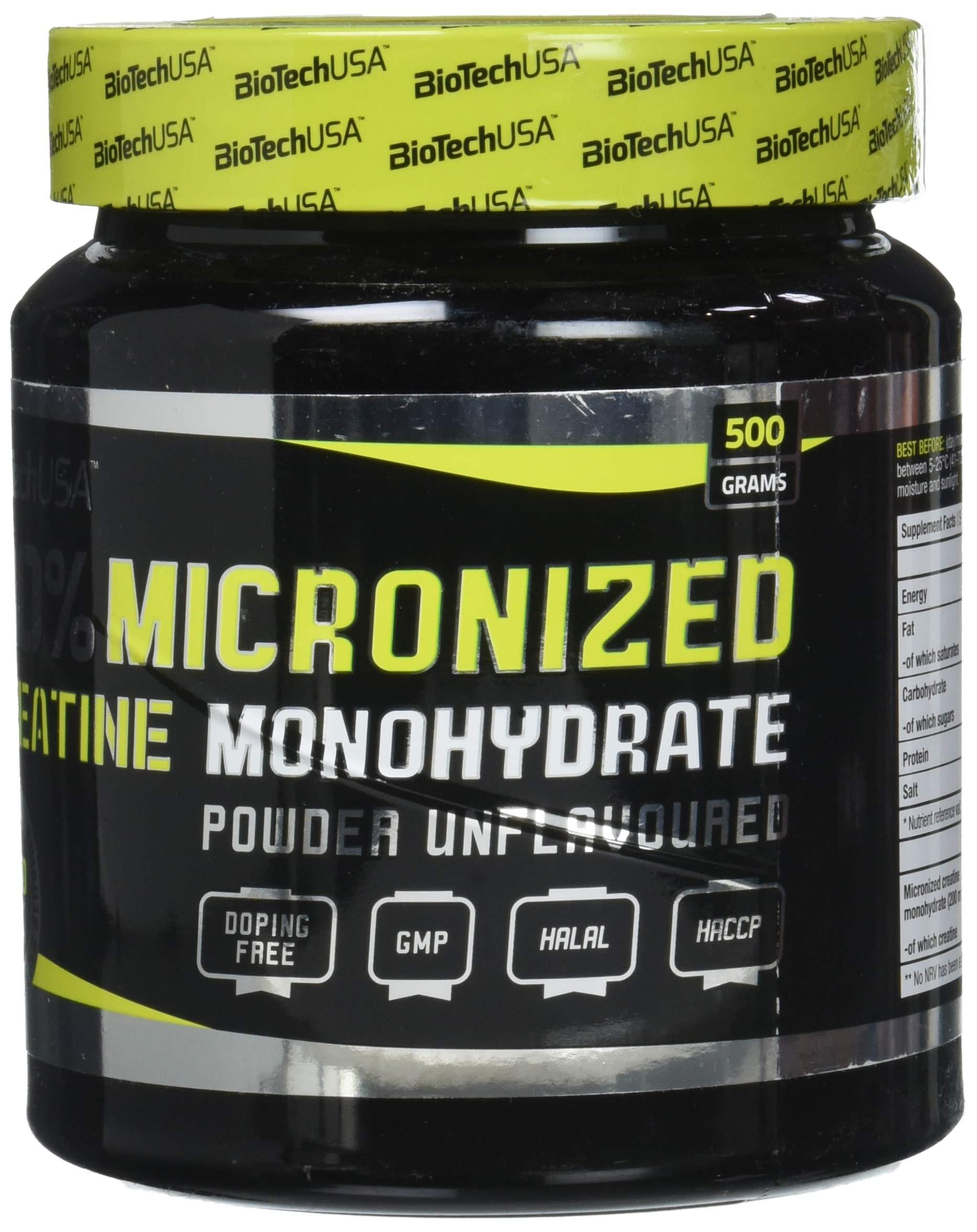 Creatine monohydrate 100% от scitec nutrition: как принимать, отзывы