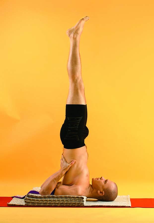 ✅ упражнение березка: правильная техника выполнения, полезные свойства и особенности упражнения (75 фото) - elpaso-antibar.ru