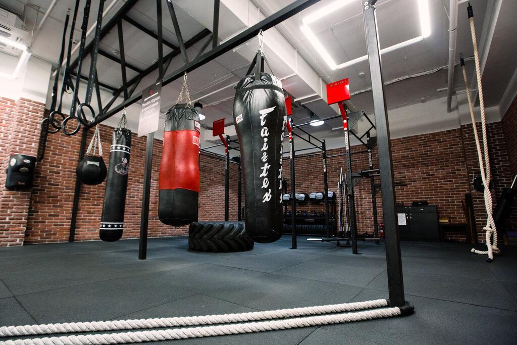 Лучшие фитнес-клубы москвы: рейтинг, топ-10 залов премиум-класса