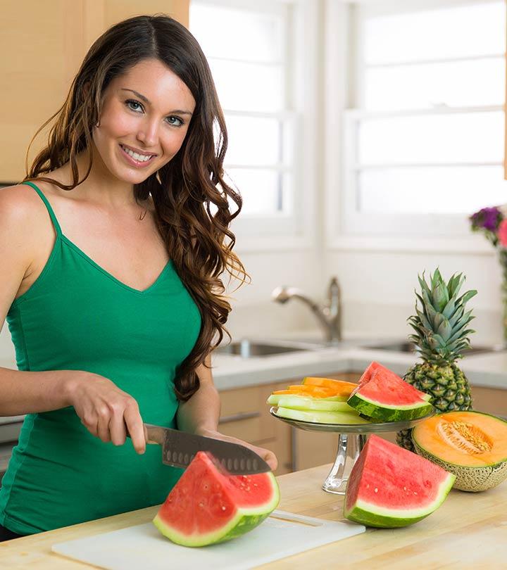 Самые эффективные диеты для похудения: принципы, мифы, топ-5 диет   promusculus.ru