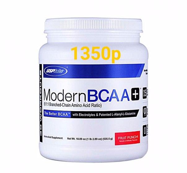 Какие у bcaa могут быть побочные эффекты?