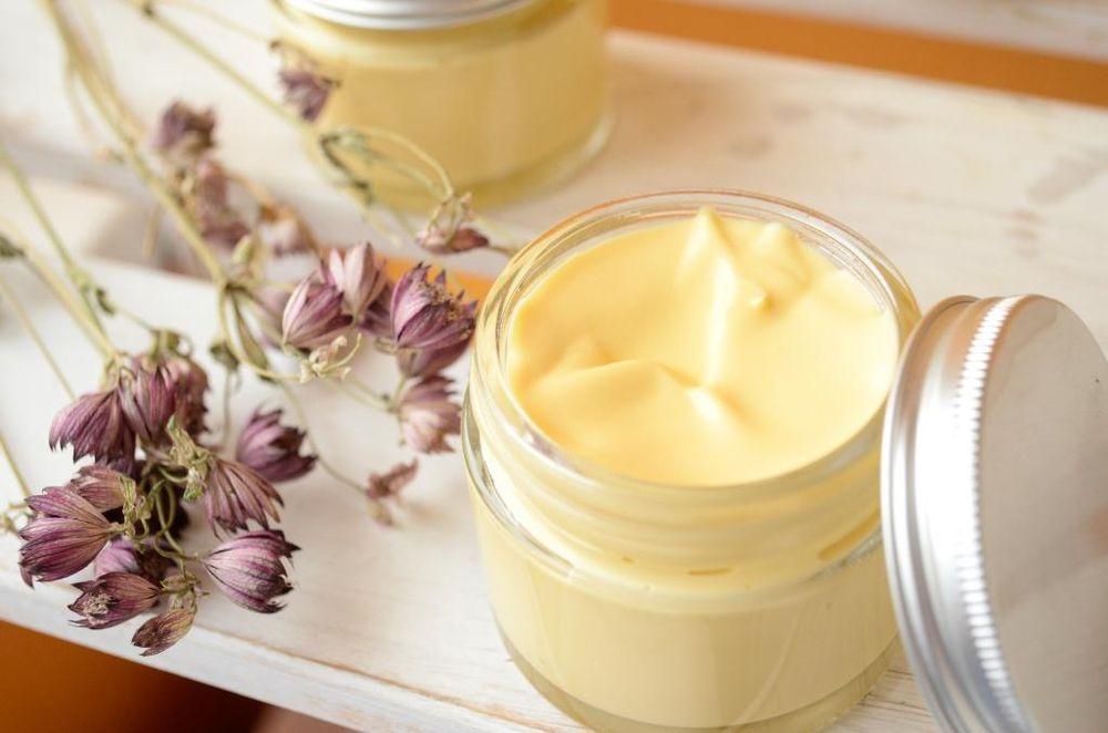 Крем для лица своими руками: рецепты для приготовления в домашних условиях