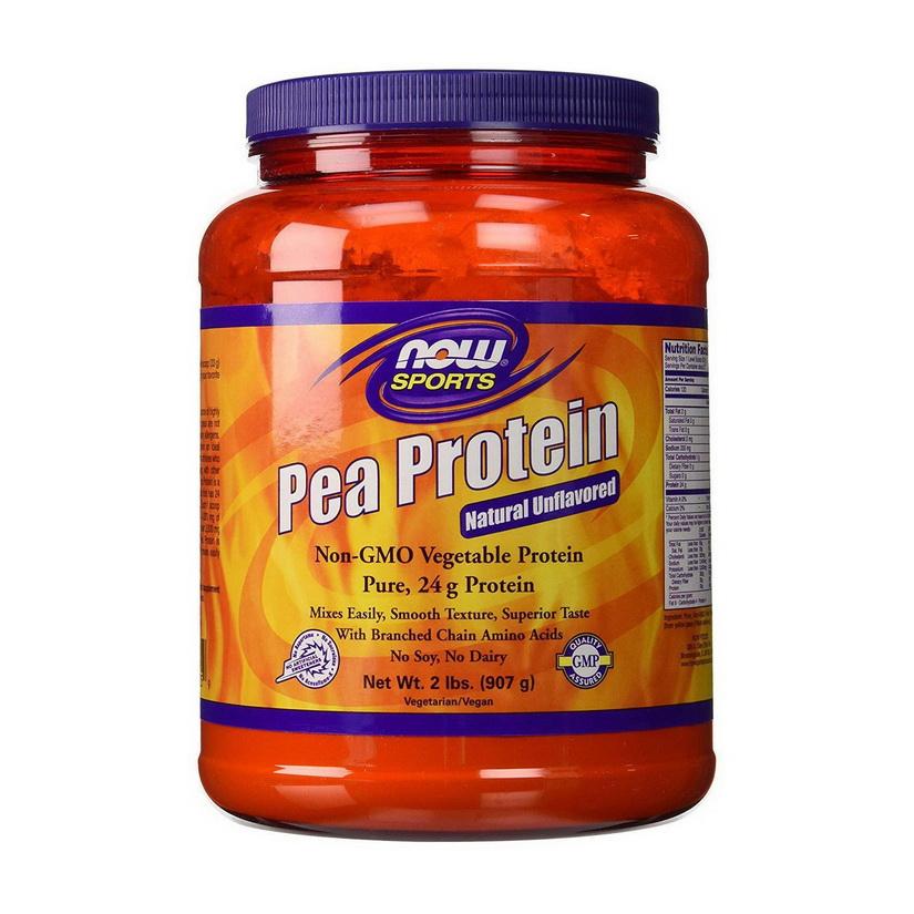 Какой протеин выбрать: рейтинг цена/качество на 2018 год