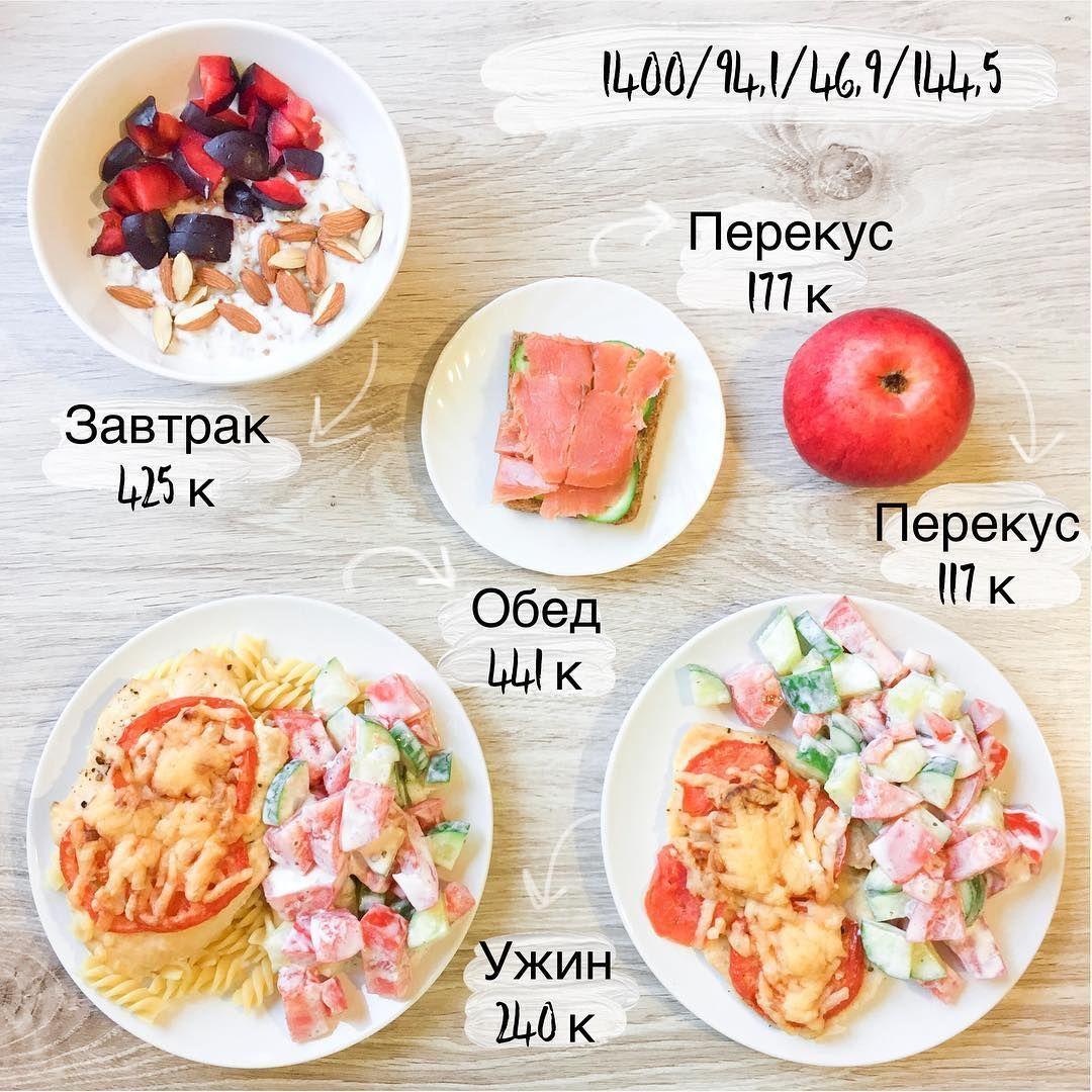 Пп рецепты:обед для правильного похудения и не только