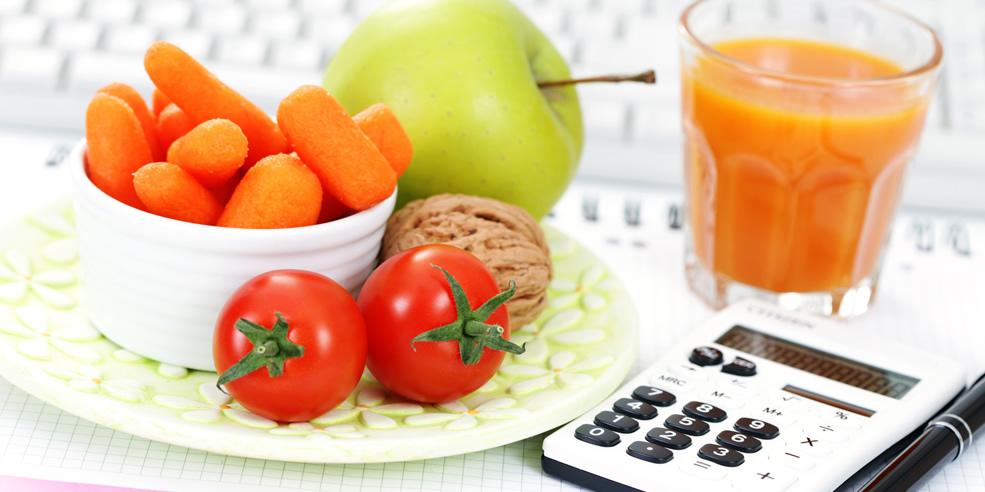 Простая экономия на продуктах питания без вреда для здоровья