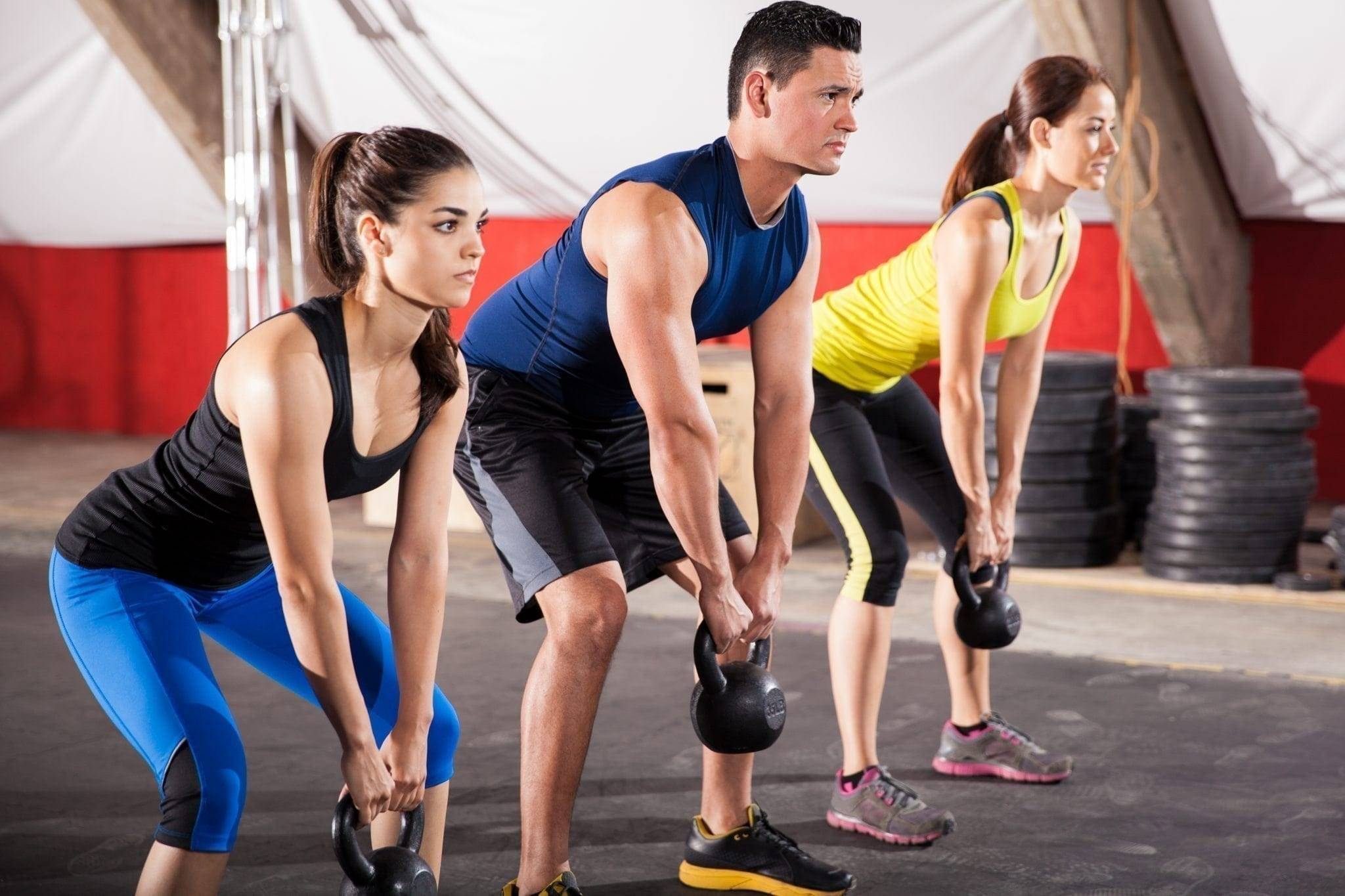 Как тренироваться при варикозе – зожник как тренироваться при варикозе – зожник