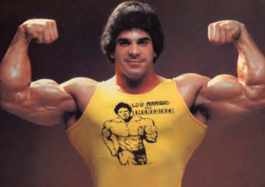 Дориан ятс- тренировки, питание, биография и личная жизнь атлета