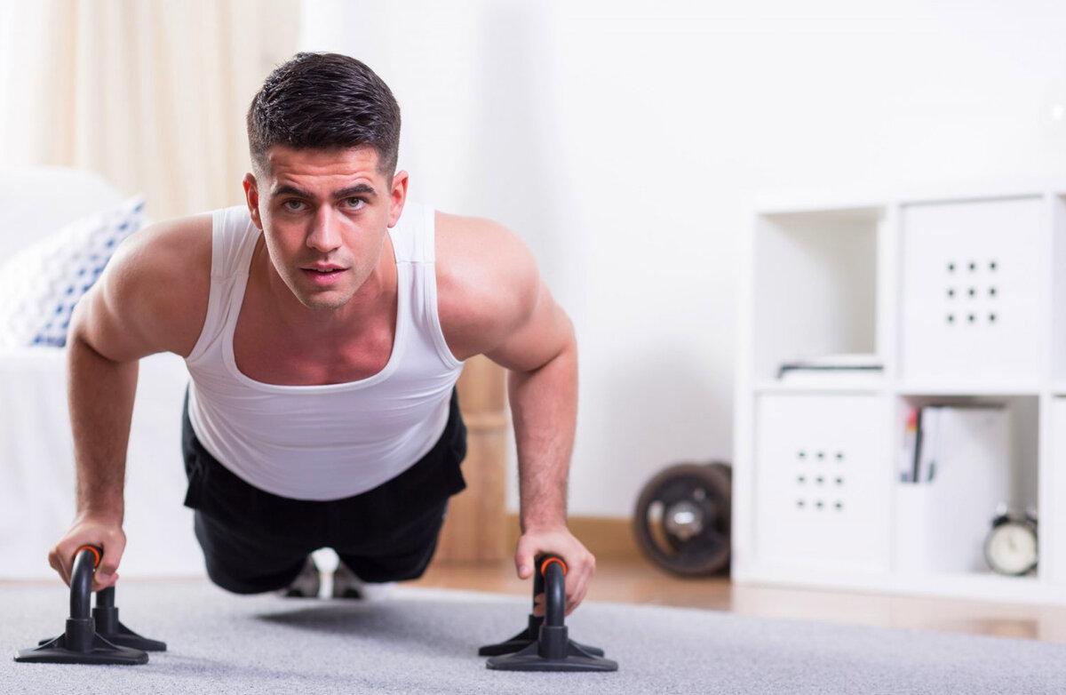 Можно ли делать кардио перед силовой тренировкой девушкам и парням