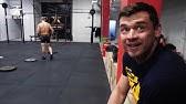 Вовк денис - биография, рост, вес силовика и пауэрлифтера, ютуб блогера. путь от бодибилдинга к пауэрлифтингу, лучшее из обоих миров пауэрлифтинг мышцы