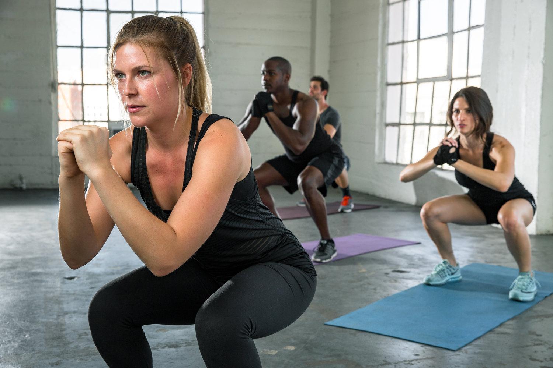 Тай бо - тренировки для похудения: особенности и противопоказания, эффективность и отзывы