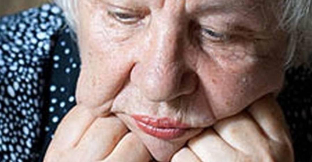 Прогерия — это не ускоренное старение, а, вероятно, болезнь, похожая на старение. если, что-то продлевает жизнь прогерийным мышам, то это может не влиять на старение обычных долгоживущих мышей - остановить старение человека