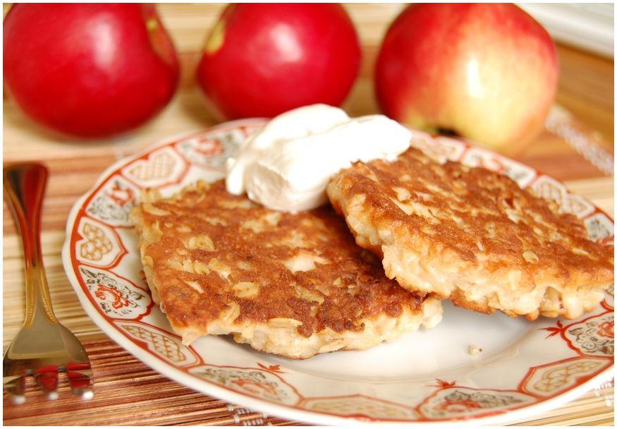 Сырники из творога в духовке: диетические рецепты - худейте вкусно!