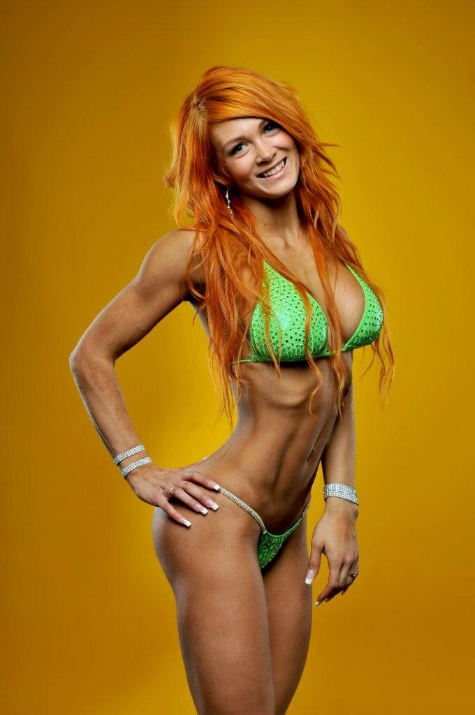 Фитнес-модель яна кузнецова: биография, личная жизнь, тренировки, достижения