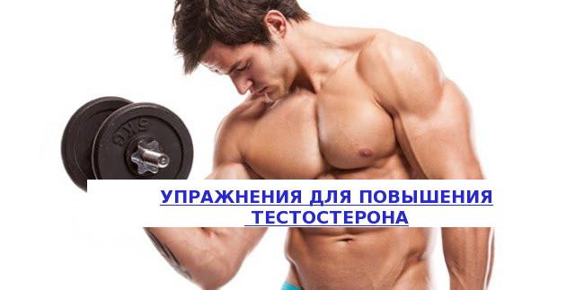 Курс гормона роста в бодибилдинге для набора мышечной массы