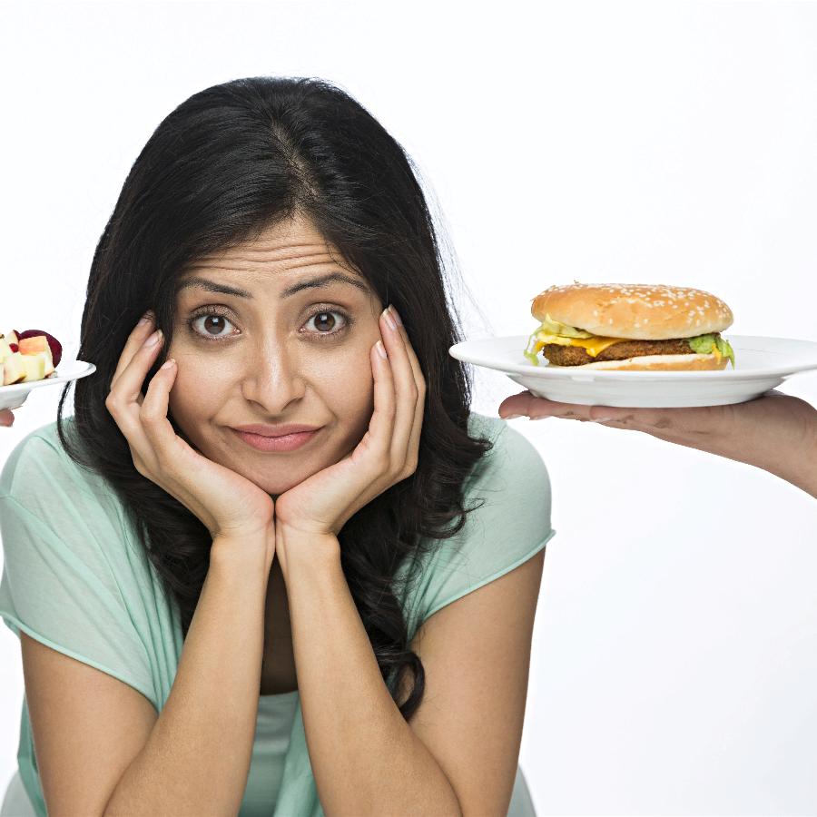 Как правильно голодать для очищения организма и не заболеть?