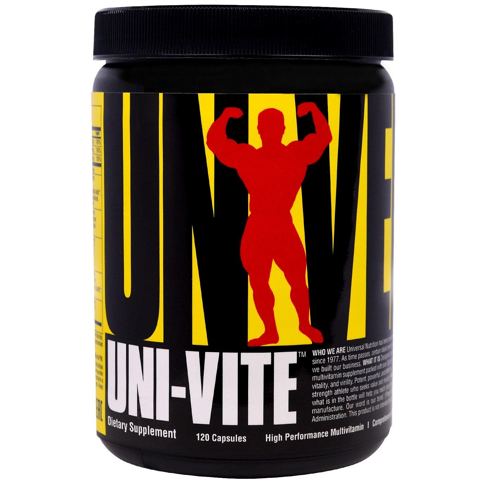 Лучшие спортивные витамины для мужчин рейтинг - здоровый образ жизни