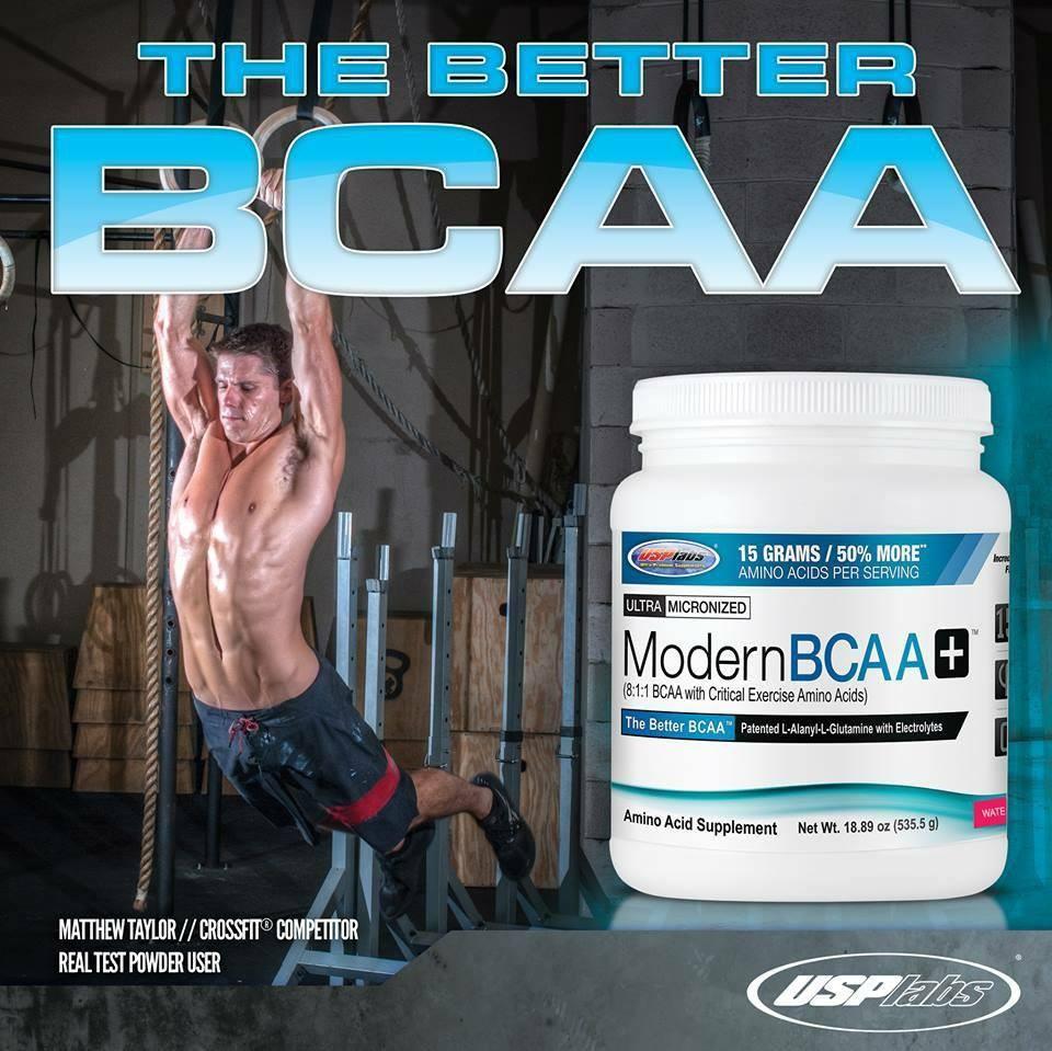 Bcaa bpi sports best: состав, формы выпуска, вкусы, цена, прием