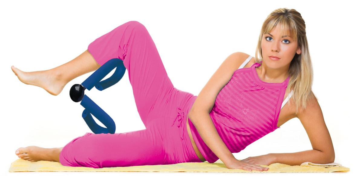 Диета для живота и боков для женщин, похудение от большого живота