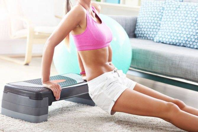 Плиометрические упражнения: польза и вред, комплексы для рук, ног и всего тела