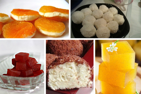 Рецепты диетической выпечки при похудении - чем заменить муку и как приготовить в домашних условиях