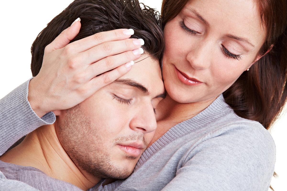 Забота в отношениях. женщины нуждаются в заботе. | психология отношений