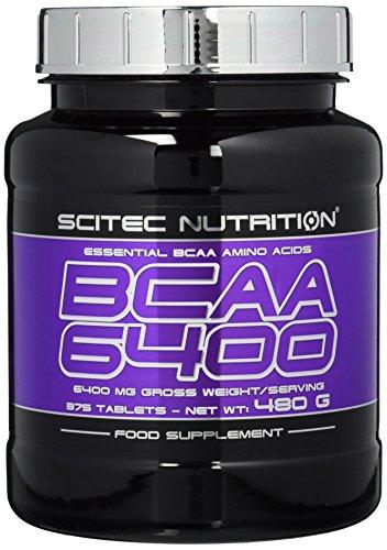 Scitec nutrition bcaa - как правильно принимать?
