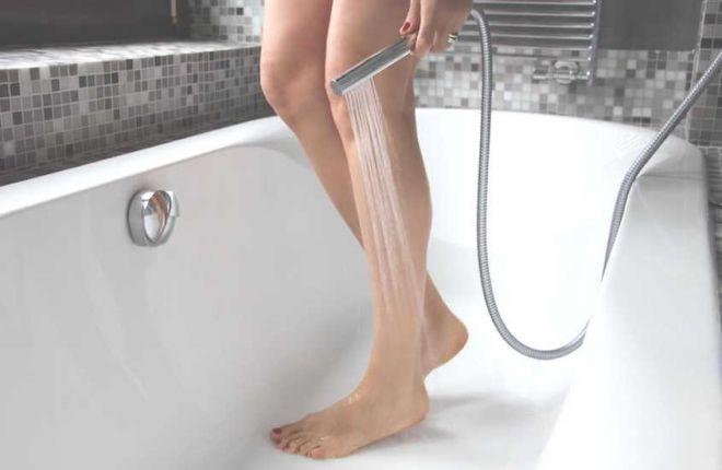 Отекают ноги в жару - причины, профилактика, лечение